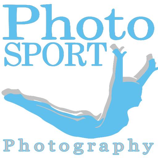 PhotoSPORT Photography